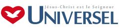 centredaccueil Logo